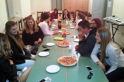 mladi-na-korculi-proslavili-blagdan-sv-marka