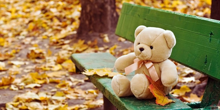 2015/teddy-bears-8a.jpg