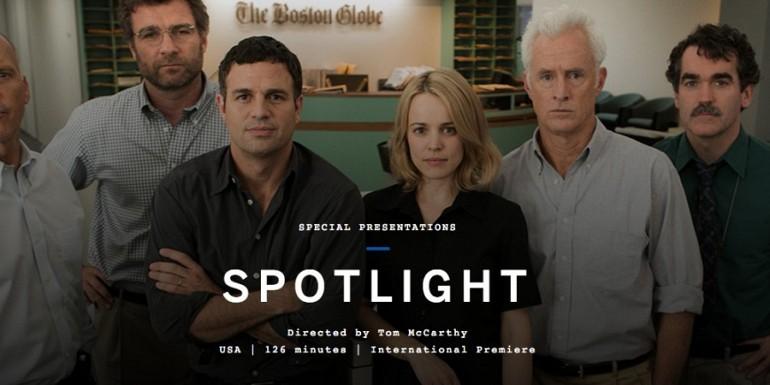 2016/spotlighttiff2015.jpg