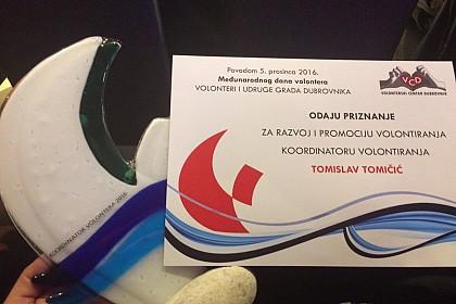 tomislav-tomicic-nagrada-za-najboljeg-koordinatora-volontiranja