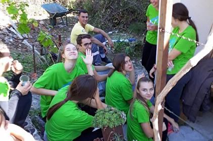 volontiranjem-quot-72-sata-bez-kompromisa-quot-mladi-vracali-starijima-osmijeh-na-lice-i-zivotnu-radost