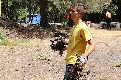 zapocelo-m-ljetovanje-rast-mladih-kroz-duhovnost-i-ekologiju