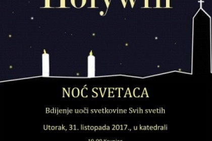 utorak-31-10-holywin-noc-svetaca