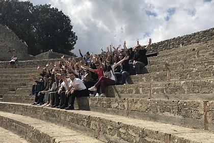 osvrt-mladih-hodocasnika-rimske-putositnice-i-lapadske-poslastice