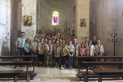 katolicki-skauti-u-dubrovniku
