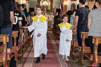 peti-biskupijski-susret-mladih-u-trpnju-quot-podite-po-svem-svijetu-quot