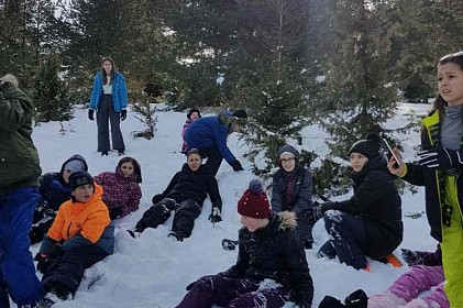 skautske-snjezne-radosti