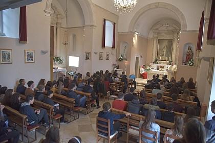 biskupijski-susret-mladih-u-mandaljeni-pod-geslom-quot-christus-vivit-quot