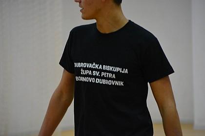 zapocela-katolicka-malonogometna-liga-u-dubrovackoj-biskupiji