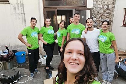 uspjesno-zavrsen-prvi-dan-volonterskih-akcija