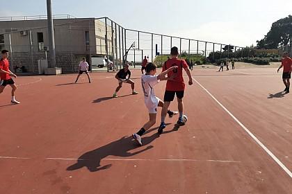 odigrano-2-kolo-katolicke-malonogometne-lige