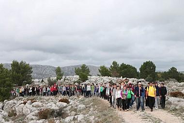 planinarski-krizni-put