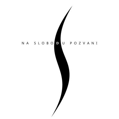SHKM Logotip