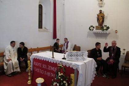 biskupijski-susret-mladih-u-stonu-quot-budite-sol-zemlje-i-svijetlost-svijeta-quot