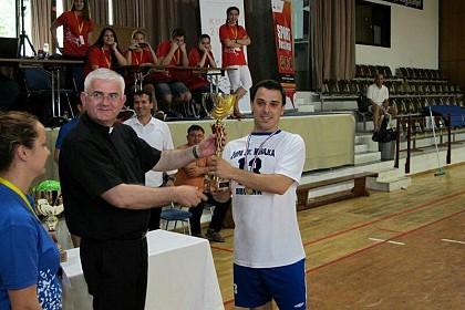 dubrovacka-biskupija-je-prvak-kmnl-2016