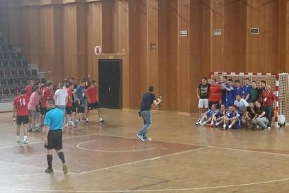 kmnl-2016-zavrseno-polufinale