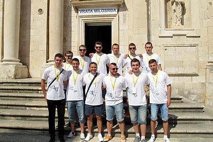 otvaranje-nacionalne-zavrsnice-katolicke-malonogometne-lige