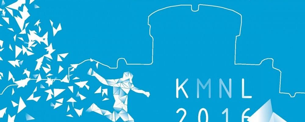 ostalo/kmnl2016/raspored_utakmica_page_1.jpg