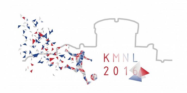 ostalo/kmnl2016/z-kmnl1.jpg