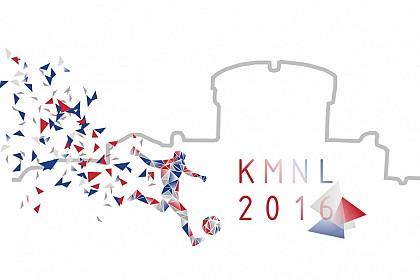 zavrsnica-katolicke-malonogometne-lige-2016