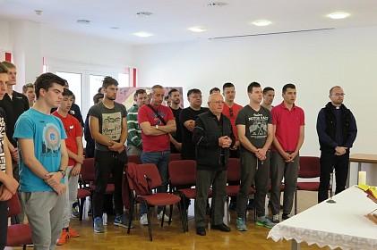zupa-sv-obitelji-mokosica-pobjednica-biskupijskog-kmnl-a
