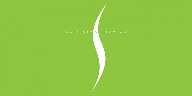 ostalo/logo/0logo3.jpg