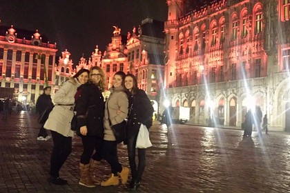 grupa-mladih-predstavnika-skac-a-i-foruma-u-posjetu-bruxellesu