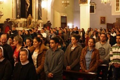 misa-za-mlade-pa-covjece-tezi-za-mirom