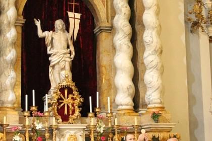 misa-za-mlade-oslobodi-se-proslosti-i-s-bogom-kreni-naprijed