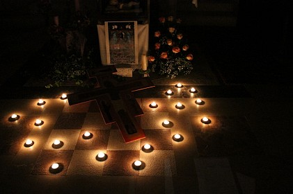 taize-molitveni-susret-priprave-bog-je-utociste-i-snaga