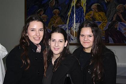mladi-dubrovacke-biskupije-kolendom-cestitali-banji-dan