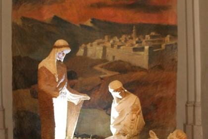 na-misi-zahvalnici-na-kraju-godine-biskup-uzinic-posebno-istaknuo-zahvalnost-za-shkm