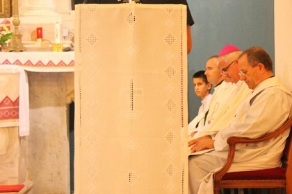 misnim-slavljem-zavrsen-drugi-planinarski-krizni-put-dubrovacke-biskupije