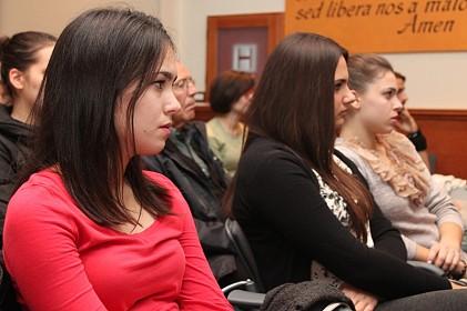mjesecna-tribina-mladih-dubrovacke-biskupije-uvijek-je-drugi-kriv