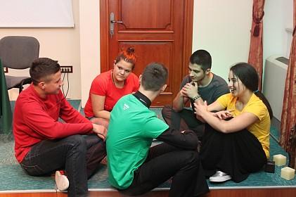 susret-s-utemeljiteljima-redovnickih-zajednica-i-neobicna-svjedocanstva