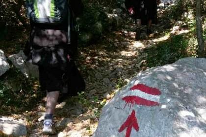 planinarski-krizni-put-peljesac