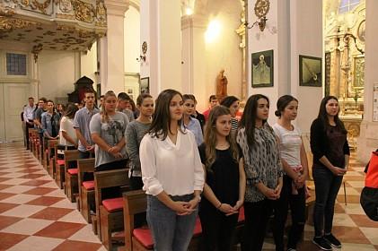 misa-za-pocetak-nove-skolske-godine