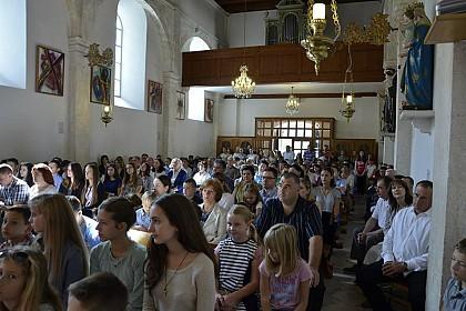 obecanja-framasa-u-rozatu-veseli-navjestitelji-bozjega-kraljevstva