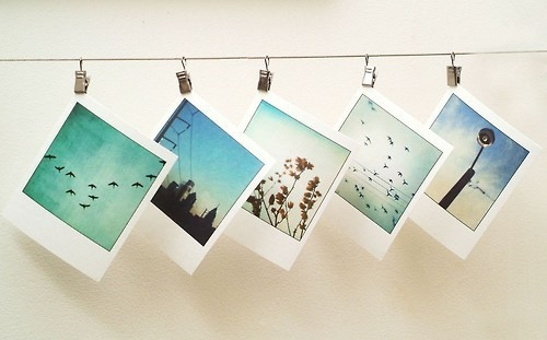 ostalo/shkm_post_slike/1234-memories-photo-photography-polaroid-white-wall-favim_com-60988.jpg