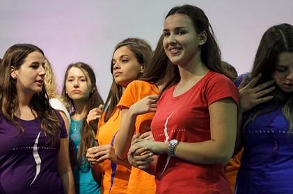 biskupijski-zbor-mladih-na-duhovnoj-obnovi-u-splitu
