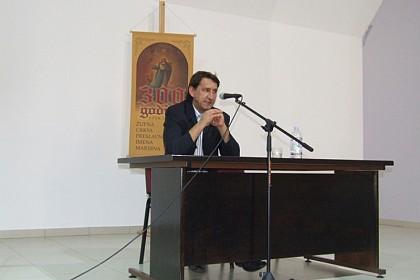 dr-ivica-sola-porucio-mladima-ustrajte-na-vjernickom-putu