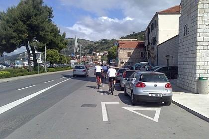 iz-gruza-s-blagoslovom-krenula-dubrovacka-trasa-biciklijade-sv-ivana-pavla-ii