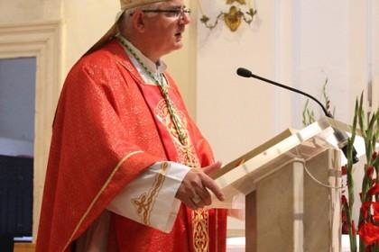 duhovsko-bdijenje-u-katedrali-neprihvacanje-duha-svetoga-je-umiranje-covjecanstva