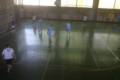 dvije-ekipe-iz-dubrovacke-biskupije-na-nacionalnoj-zavrsnici-kmnl-a-u-vrbovcu