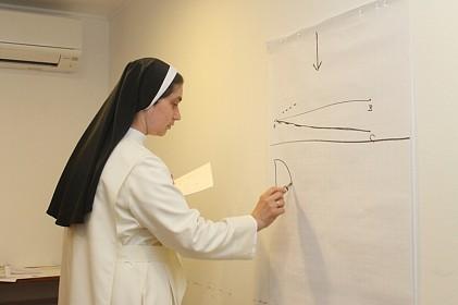 i-u-dubrovniku-o-teologiji-tijela