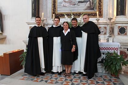 mladi-dominikanci-polozili-svoje-prve-zavjete