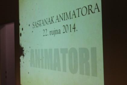 animatori-u-iscekivanju-teambuildinga-na-sipanu