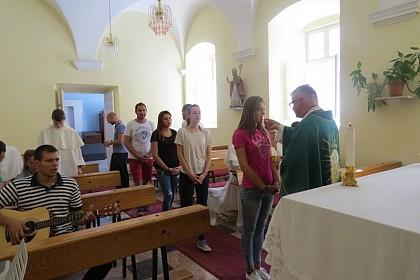 duhovna-obnova-molitvene-zajednice-aletheia-i-dominikanskih-novaka