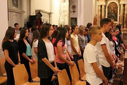 misa-za-pocetak-nove-skolske-godine-stavljamo-cijelu-godinu-u-njegove-ruke