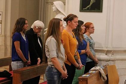 biskup-na-pocetku-akademske-godine-moramo-doprinijeti-drustvu-i-zajednici-u-kojoj-zivimo